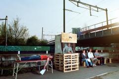 2009 - Loket - Binckhorst